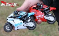 ECX-Outburst-Motorcycle-Review.jpg