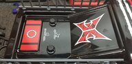 ECX AXE Rear Mount.jpg