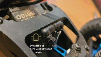 ECX AMP - dremel.jpg