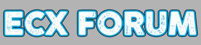 ecx-logo.png